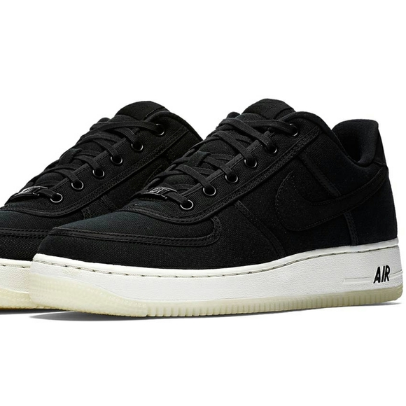 Nike Shoes   Nike Air Force Qs Cnvs